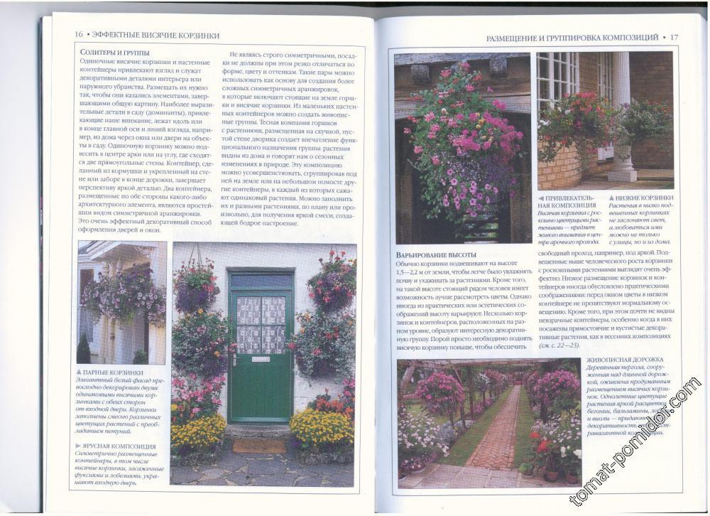 стр 16-17