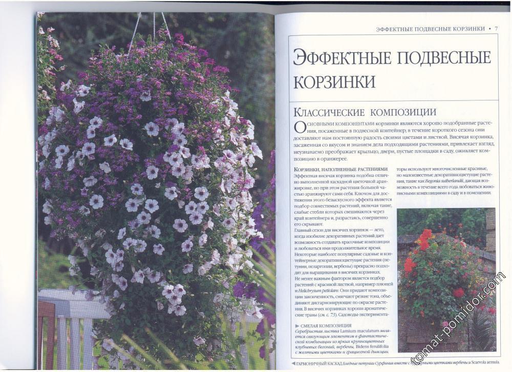 стр 6-7