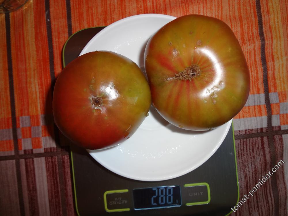 Красная мишень вес