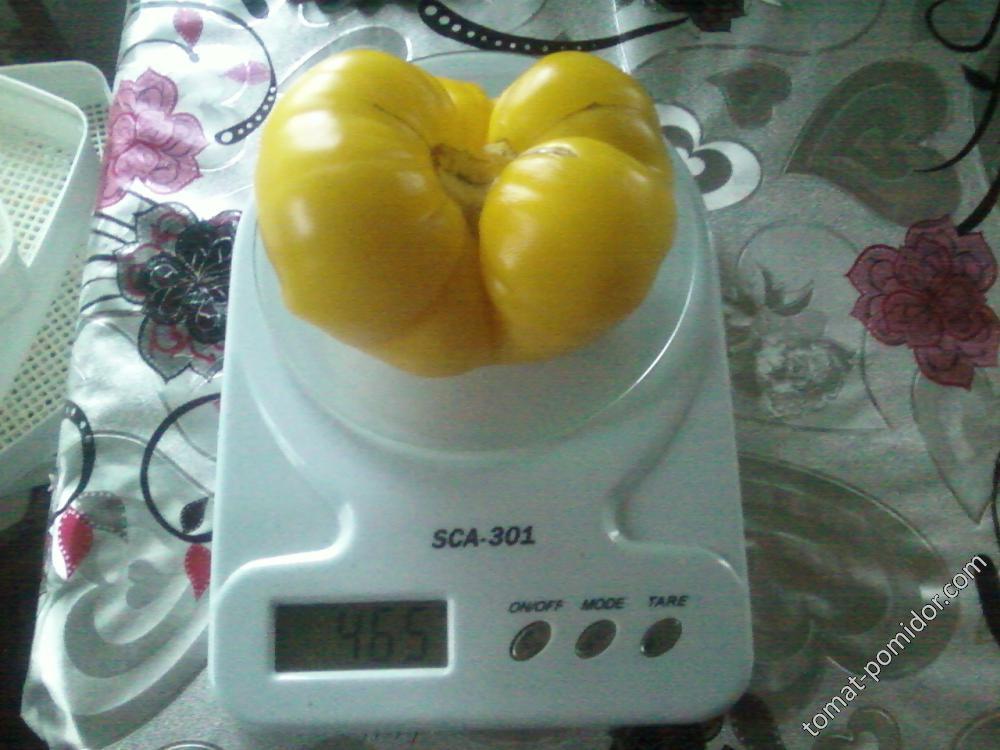 Лимонни