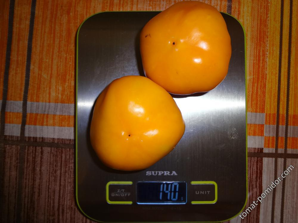 Мускатный оранж_2