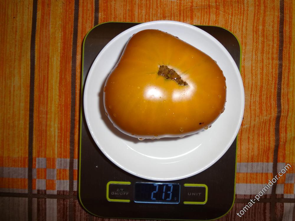 гном Улуру охра вес